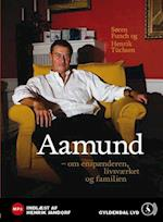 Aamund
