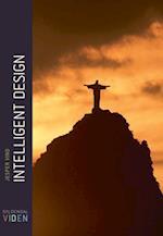 Intelligent design (Gyldendal Viden)