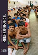 Menneskehandel (Gyldendal Viden)