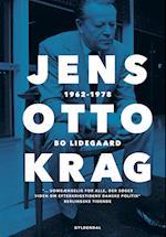 Jens Otto Krag