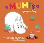 Mumi's gemmeleg (Mumi)