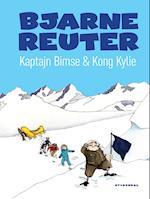 Kaptajn Bimse & Kong Kylie (Kaptajn Bimse)