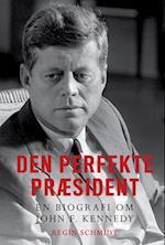Den perfekte præsident
