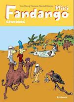 Fandango mini (Fandango Mini)