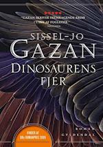 Dinosaurens fjer (Gyldendal paperback)