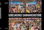 Gobelinernes danmarkshistorie