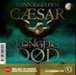Cæsar 2 - Kongers død (Cæsar serien, nr. 2)