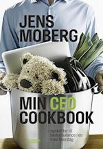 Min CEO cookbook