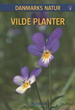 Vilde planter (Danmarks natur)