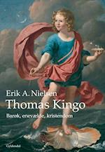 Thomas Kingo (Billed-sprog, nr. 2)