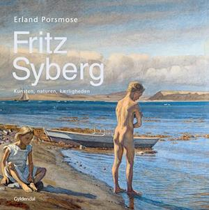 Fritz Syberg