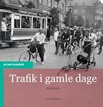 Trafik i gamle dage (De små fagbøger)