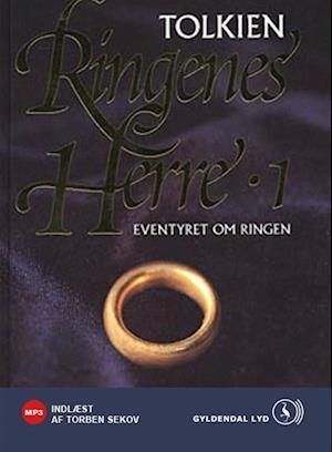 Ringenes Herre I: Eventyret om ringen