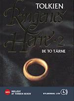 Ringenes Herre II: De to tårne