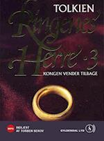 Ringenes Herre III: Kongen vender tilbage