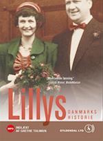Lillys Danmarkshistorie.