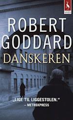 Danskeren (Gyldendal paperback)