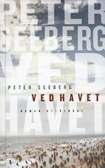 Ved havet af Peter Seeberg