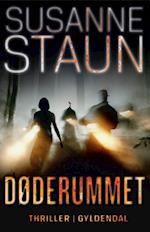 Døderummet af Susanne Staun
