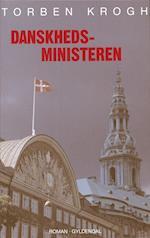 Danskhedsministeren