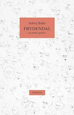 Frydendal