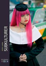 Subkulturer af Heidi Laura