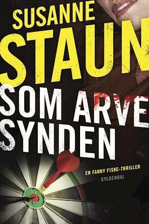 Som arvesynden af Susanne Staun