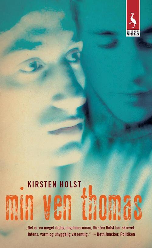 homoseksuel roman