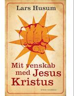 Mit venskab med Jesus Kristus