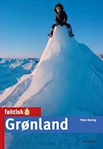 Grønland (Faktisk!)
