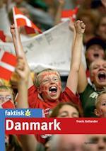 Danmark (Faktisk!)