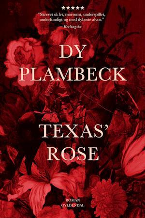 Texas' rose
