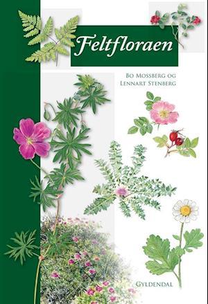 Hent PDF Feltfloraen online gratis [ePUB/MOBI] – De bedste bøger på dansk
