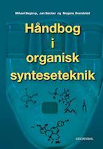 Håndbog i organisk synteseteknik
