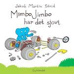 Mimbo Jimbo har det sjovt (Mimbo Jimbo)