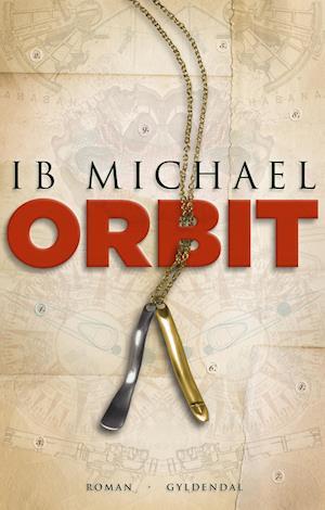 Orbit af Ib Michael