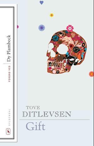 Bog, paperback Gift af Tove Ditlevsen
