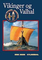 Vikinger og Valhal (Børn i historien)
