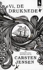 Vi, de druknede (Gyldendal paperback)