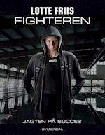 Fighteren