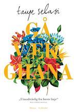Gå væk, Ghana af Taiye Selasi