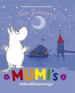 Mumi's måneskinseventyr (Mumi)