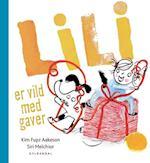 Lili er vild med gaver (Lili)