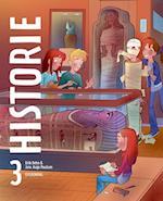 Historie 3 (Historie 3 4)