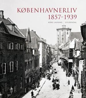 Københavnerliv