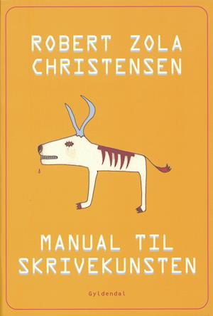 Manual til skrivekunsten