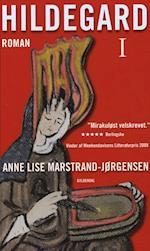 Hildegard (Gyldendals Gavebøger)