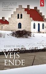 Vejs ende (Gyldendals paperbacks)