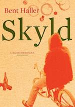 Skyld (Kontext + intertekst)