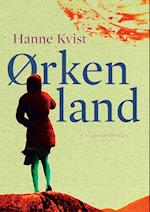 Ørkenland (Kontext + intertekst)